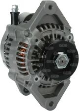 Alternator FOR SUZUKI WAGON R SWIFT VITARA petrol