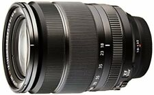 F221949f Fujifilm objectif XF 18-135mm F3.5-5.6 R LM OIS WR