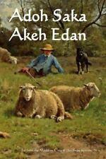 Adoh Saka Akeh Edan : Far from the Madding Crowd (Javanese Edition) by Thomas.