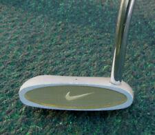 "New listing Nike Golf Junior 32"" Putter"
