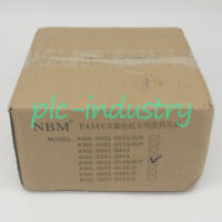 New In Box FANUC A90L-0001-0548/R Spindel Motor Replace One year warranty &PI