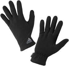 adidas Modische Handschuhe und -Fäustlinge für Damen