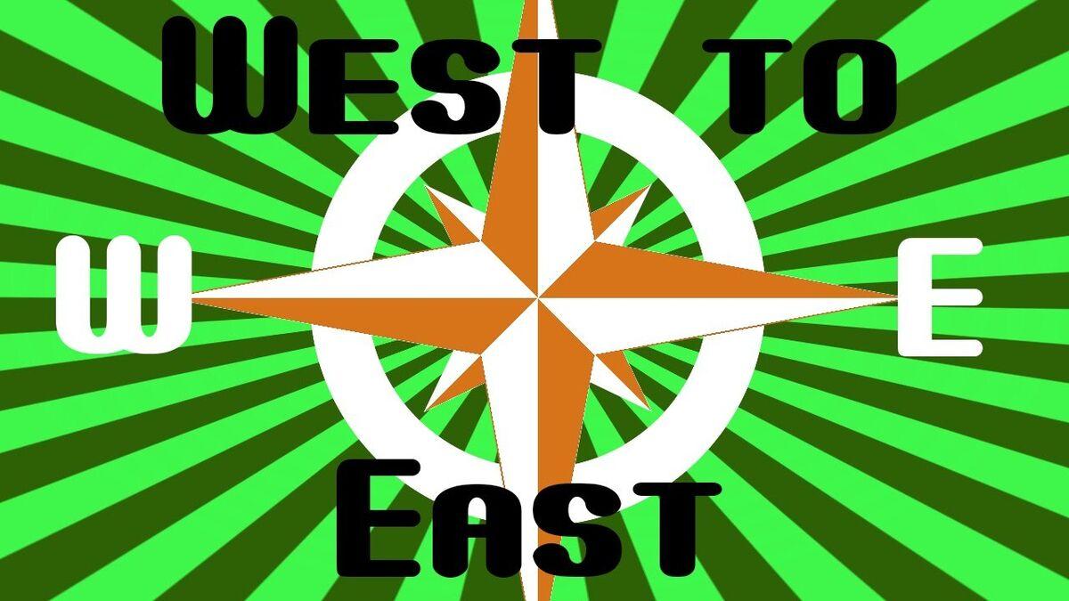 West2EastSells