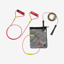 Nike Training Kit Resistance Bands and Speed Rope S163