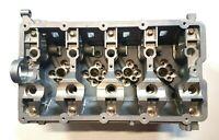 Cylinder Head Audi VW 2.0tdi 16v Bkd Blb Bre Azv Bmn Bna Bmr Bkp 03g103351b