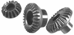Mercruiser Bravo 3 & X Forward Gear Set 43-822535A 1 Quicksilver Sterndrive