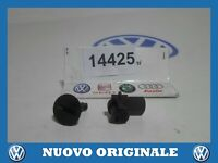 Knob Deflector Water Knob Baffle Water Original AUDI A4 VW Passat 1997