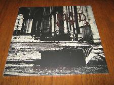 """MORD """"Christendom Perished"""" LP  gorgoroth tsjuder immortal"""