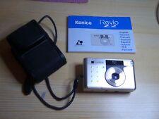 KONICA Revio Z2 Camera