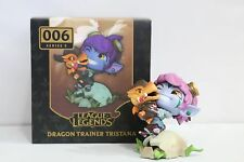 League of Legends LOL the Megling Gunner Tristana PVC Figure New In Box