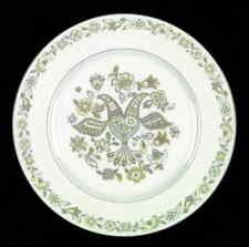Sango GARDEN SONG Dinner Plate S650275G2