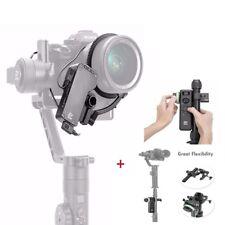Zhiyun Crane 2 Servo Follow Focus +2.4G Motion Sensor Remote Control für Kameras