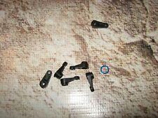 RC Associated Servo Horn Mixed Lot A J H Used
