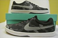 Nike Eric Koston SE  Größe wählbar Neu & OVP 579778 005