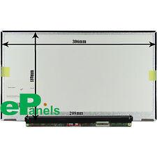 "13.3"" LED Screen For Toshiba Satellite R630"