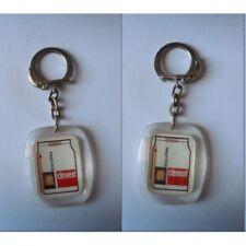 porte-clés biscottes Clément (pc)