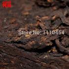 50 years 250g naturally organic puer tea  Chinese yunnan ripe pu er tea