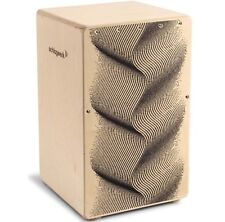 Schlagwerk CP 120  X-One Illusion Cajon