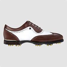 Men's Golf Shoes