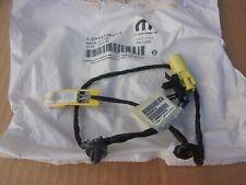 NEW Genuine Mopar 2005-2010 Grand Cherokee Commander Seat Belt Wiring Harness