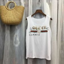 Vintage Tshirt coco n9 Customized Look Rihana inspired tanktops