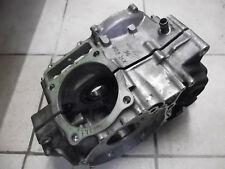 Motor / Motorengehäuse / Gehäusehälften Honda NX 650 Dominator RD02 / XR 650 L