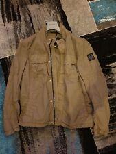 Belstaff Erwin Jacket. Size 50 (L). RRP £335!