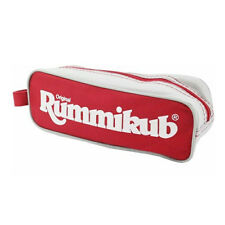 Rummikub Travel Pouch Jumbo Spiele Spiel Reise Urlaub