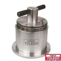 TOLEDO Bearing Packer Heavy Duty – 170mm 305161