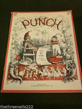July Punch News & Current Affairs Magazines in English