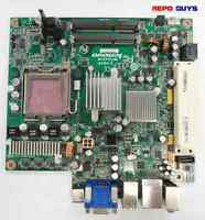 LENOVO THINKCENTRE M58 M58p USFF MOTHERBOARD SYSTEM BOARD 64Y9772