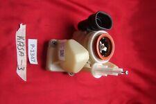 Delonghi Esam 5500.S Mahleinheit Kaffeemühle Mahlkegel