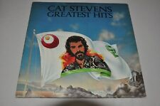 Cat Stevens - Greatest Hits - Pop 70er - Vinyl Schallplatte LP
