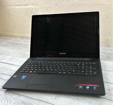 """Lenovo G50 Core 15.6"""" - i3-5005U 2.00 GHz - 8 GB DDR3 RAM - 1 TB HDD"""