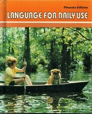 Language for Daily Use