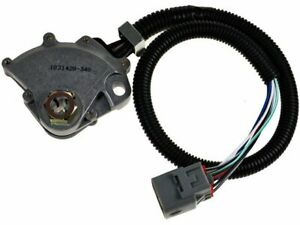For 1997-2001 Jeep Cherokee Neutral Safety Switch 25954BC 1998 1999 2000