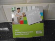 ESI   ESRTP 5  Series Programmable Room Thermostat