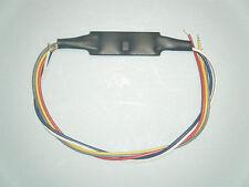 Duramax EGR Block MAF Signal Modifier Blocker 2006-2007.5 LLY / LBZ Finger Stick