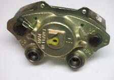 Front LH Brake Caliper to fit Opel Vauxhall Omega 1986 - 1988 61746