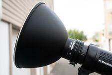 Profoto 50 Degree Magnum Reflector for Profoto Flash Heads - Sku#1247831