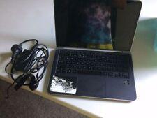 Intel Core i5 6th Gen. XPS PC Laptops & Notebooks