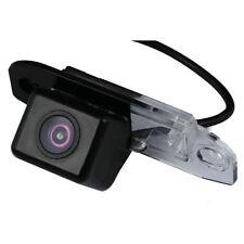 Direct Fit Rear Reversing Reverse Camera For Volvo S40 S60 S80 XC60 XC90 V50 V60