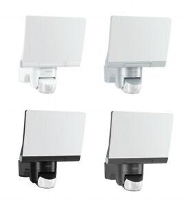 Steinel LED Strahler XLED Home 2 XL 4000K Außenstrahler Bewegungsmelder