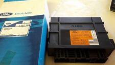 Ford Mondeo Mk 2 Alarma & Cierre Centralizado Módulo ST24 ST200 XS7T15K600HA 1087105