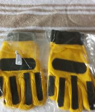 kids bmx gloves to fit children 8/13 size small