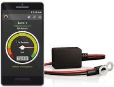 Batteriewächter Batterieüberwachung f.  Smartphone intAct Battery-Guard