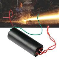 Ultra-haute Inverter Arc Générateur 400000V Pulsé haute tension Ignition Coil EH