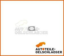 Junta Del Colector De Escape Catalizador Volvo 850 S70 V70 ATO