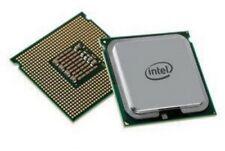 CPU/Processeur intel celeron 420 1.6Ghz/512/800 s775 (5L9XP)
