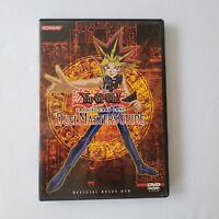 Konami Duel Master Guide Yu Gi Oh Trading Card game